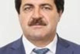 Государственный совет в МБДОУ